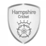 Hants-Cricket